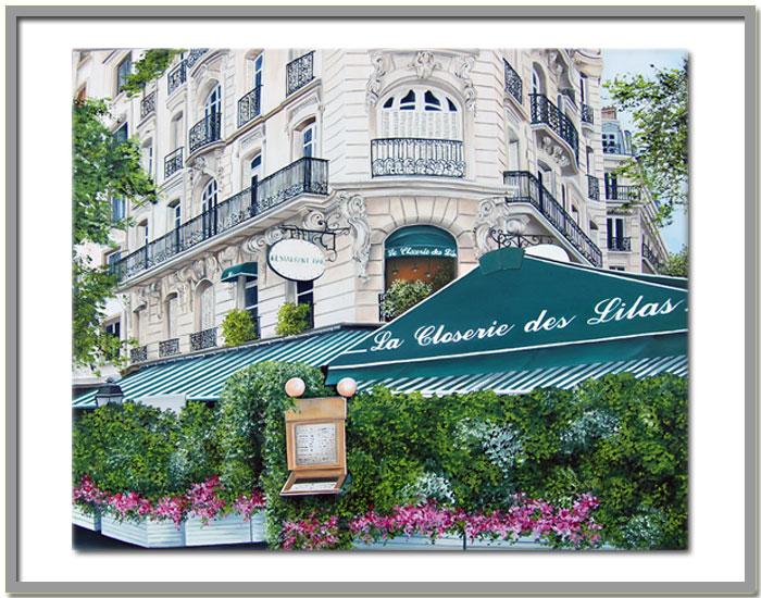 la-closerie-des-lilas