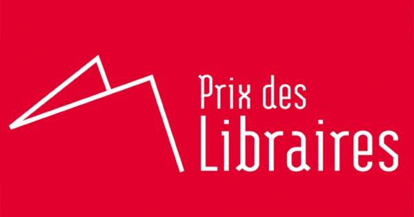 logo_prix_des_libraires